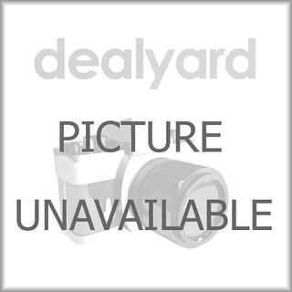 THOMAS & FRIENDS-HOLIDAY EXPRESS (DVD) (FF/ENG/FREN/SPAN/2.0 DOL DIG)