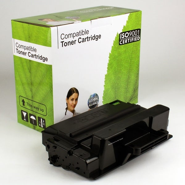 Value Brand replacement for Samsung MLT-D203E, SL-M4020ND Toner (10,000 Yield)