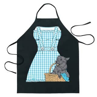 Wizard of Oz Dorothy Character Apron|https://ak1.ostkcdn.com/images/products/is/images/direct/cfd8de6143b3bb375679fd4ca0aa527e57740117/Wizard-of-Oz-Dorothy-Character-Apron.jpg?impolicy=medium