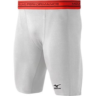 Mizuno Adult Comp Compression Shorts