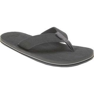 26b2885b3806 Buy Size 14 Men s Sandals Online at Overstock
