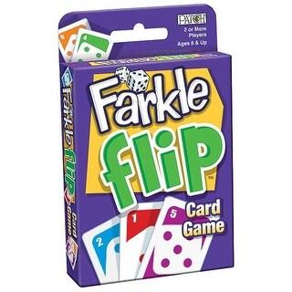 Patch Products 6912 Farkle Flip