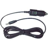 Wilson Electronics 859983 12-Volt Dc Vehicle Power Adapter