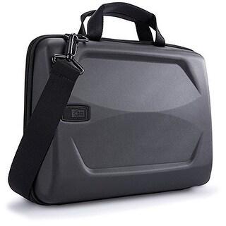 Case Logic-Personal & Portable - Lha-114Black