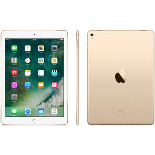 "Apple Ipad Pro with Wi-Fi 9.7"" Retina Display - 32GB - All Colors Available"