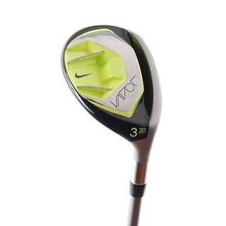 New Nike Vapor Speed Hybrid #3 20.0* RH w/ AxivCore 70g R-Flex Shaft +HC