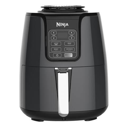 Ninja AF101 3.8L Air Fryer
