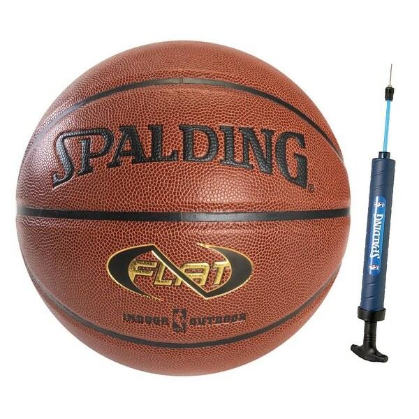 3c397ace6ee Shop Spalding Neverflat 29.5