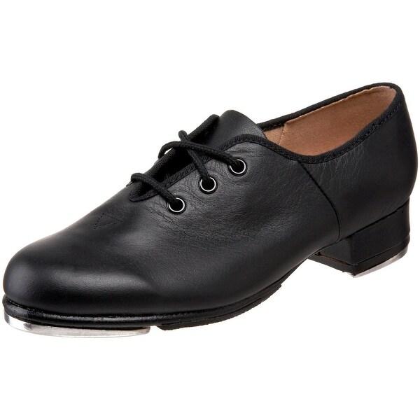 Bloch Jazz-Tap Girls Tap Shoes