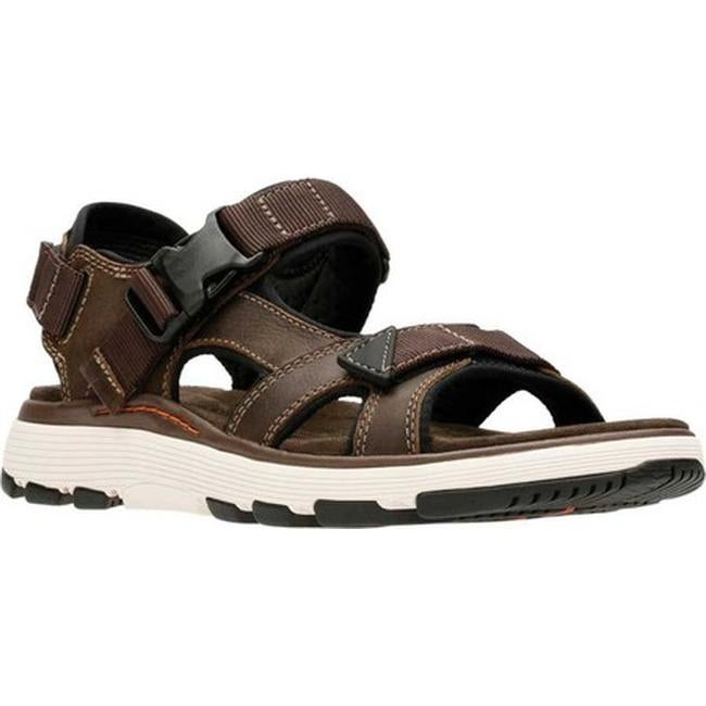 95d2f42e66b Buy Men s Sandals Online at Overstock