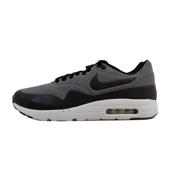 United States | Men's Shoes Nike Air Max 1 Ultra Moire