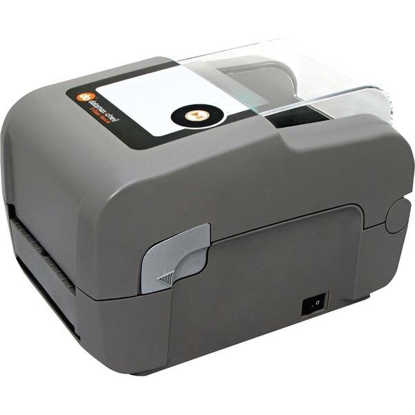 Honeywell Stationary Printers - Ea2-00-0J005a00