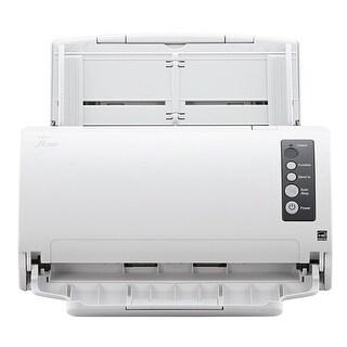 Fujitsu FI-7030 Document Scanner PA03750-B005 FI-7030 Document Scanner PA03750-B005