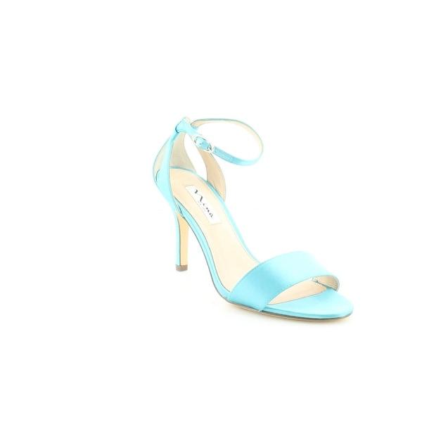 Nina Venetia Women's Heels Cielo - 7.5