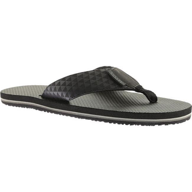 7fc066d04bfdc Buy Scott Hawaii Men s Sandals Online at Overstock