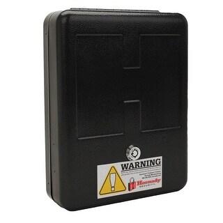Hornady Manufacturing (Hrn98152) Hornady Tripoint Lock Box