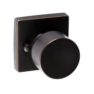 Delacora DHDW-SQ102BG Wilson Square Privacy Door Knob Set (Option: Stainless Steel Finish) https://ak1.ostkcdn.com/images/products/is/images/direct/d0087cf134bbc7d1c2105ed4303a0a138b1a7da1/Delacora-DHDW-SQ102BG-Wilson-Square-Privacy-Door-Knob-Set.jpg?impolicy=medium