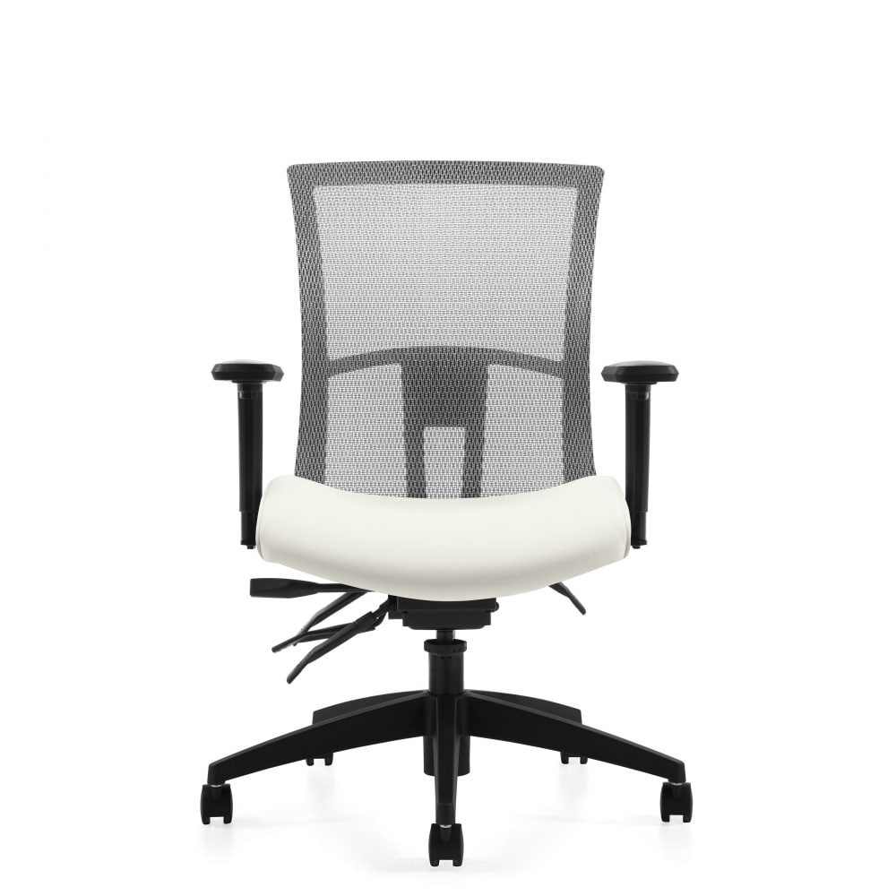 Phobos Office Chair 300 Lb Capacity Discontinued 26x24x39 On Sale Overstock 25673536