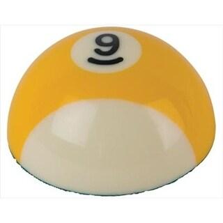 CueStix PM 09 Pocket Marker 9 BALL