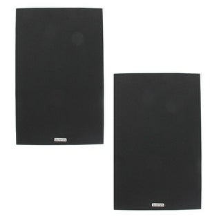 Acoustic Audio PSS-62 NewEgg Only