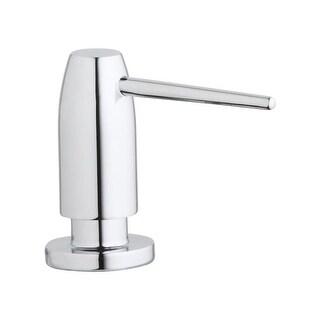 Elkay LK325 Crosstown Soap Dispenser - n/a (2 options available)