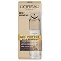 L'Oreal Paris Age Perfect Cell Renewal Golden Serum 1 oz - Thumbnail 0