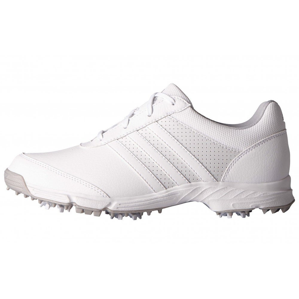 Buy Adidas Women's Golf Shoes Online at Overstock | Our Best Golf ...