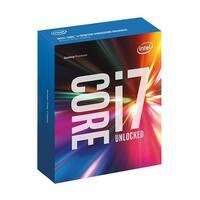 Intel - Bx80662i76700
