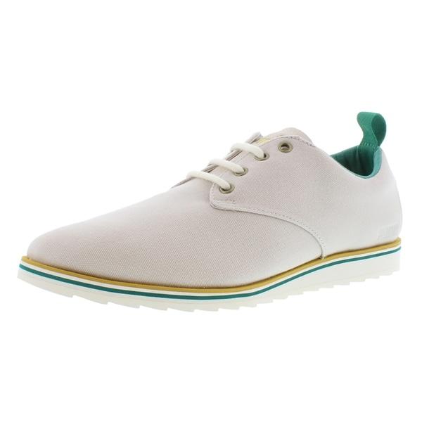 Puma N-Eva Lo Men's Shoes - 11.5 d(m) us