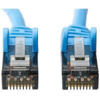 Belkin - Cables - A3l980-20-Blu-S