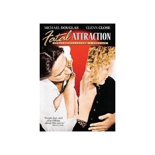 FATAL ATTRACTION (DVD/SPECIAL COLLECTORS EDITION/WS/16X9)
