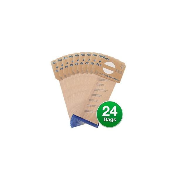 EnviroCare Replacement Bags for Electrolux EL204B Vacuum Bags (2pk)