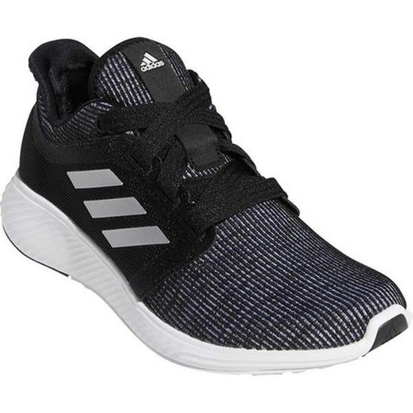 Women adidas Performance Edge Lux Running Shoes SNEAKERS