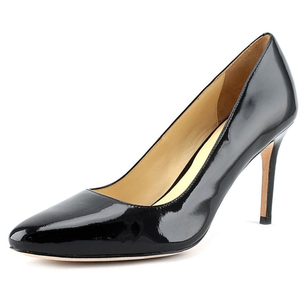 Cole Haan Bethany Pump .85 Women Pointed Toe Synthetic Heels
