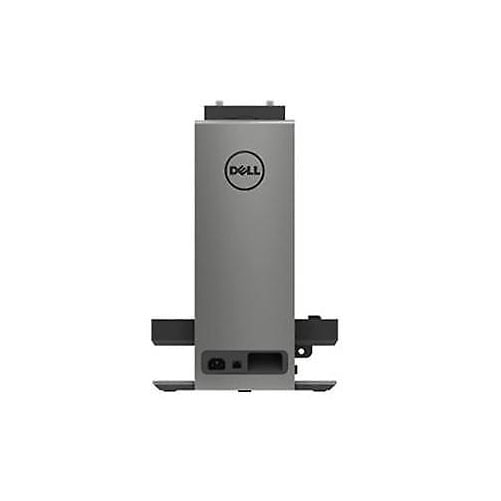 Dell Peripherals - Oss17