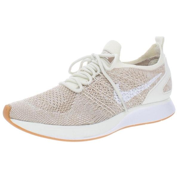 Shop Nike Womens Air Zoom Mariah FK