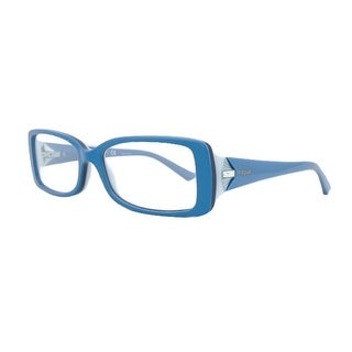 Vogue 0VO 2807B 2075 Blue Plastic Optical Frame
