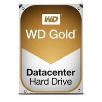 "Western Digital Gold Wd101kryz 10Tb 3.5"" Hard Drive With 7200 Rpm Sata 6.0Gb/S"