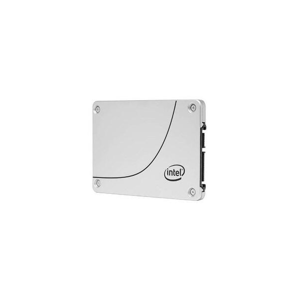 Intel DC S3520 Series 150 GB SSD 150 GB Internal Solid State Drive