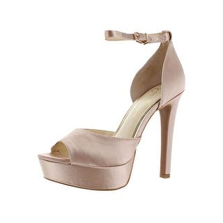 eacf517a937 Jessica Simpson Shoes