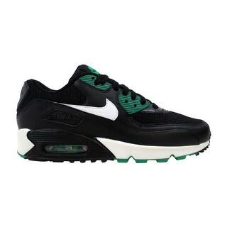 Nike Air Max 90 Essential Lucid Green | SneakerFiles
