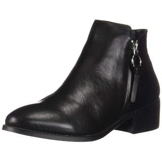Ankle Boots Steve Madden Women'S Shoes Find Great Shoes steve madden emina bootie Shoes