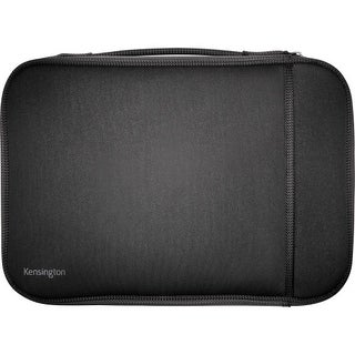 Kensington K62609WW Kensington Carrying Case (Sleeve) for 11 Inch Netbook