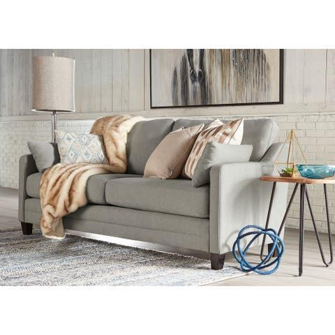 "Serta Carmina 75"" Sofa"