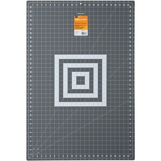 "Fiskars Self-Healing Cutting Mat-24""X36"" - 24""x36"""