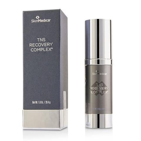 Skin Medica Tns Recovery Complex 28 4G/1Oz
