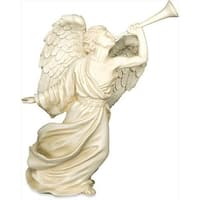 AngelStar 16251 Gabriel Archangel Figurine