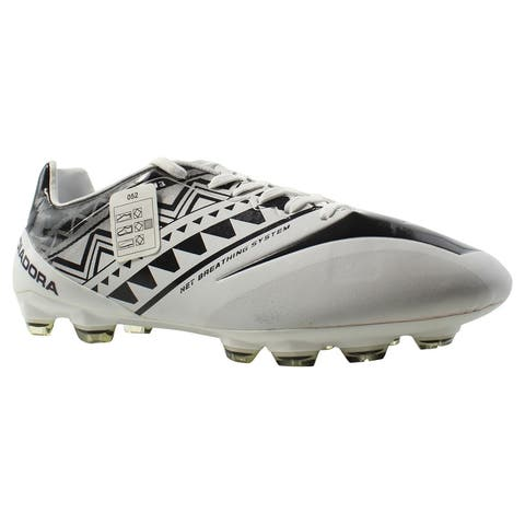 f25f2490 Diadora Men's Shoes Sale Ends in 2 Days   Find Great Shoes Deals ...