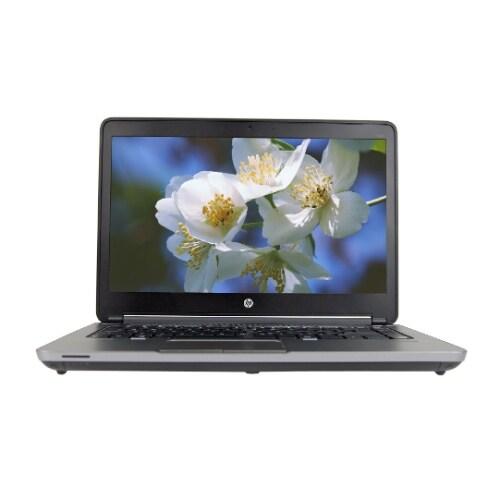 """""""HP ProBook 640 G1 GT5-30671 ProBook 640 G1"""""""
