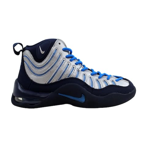 e9119a43a1009 Size 7 Nike Boys' Shoes   Find Great Shoes Deals Shopping at Overstock